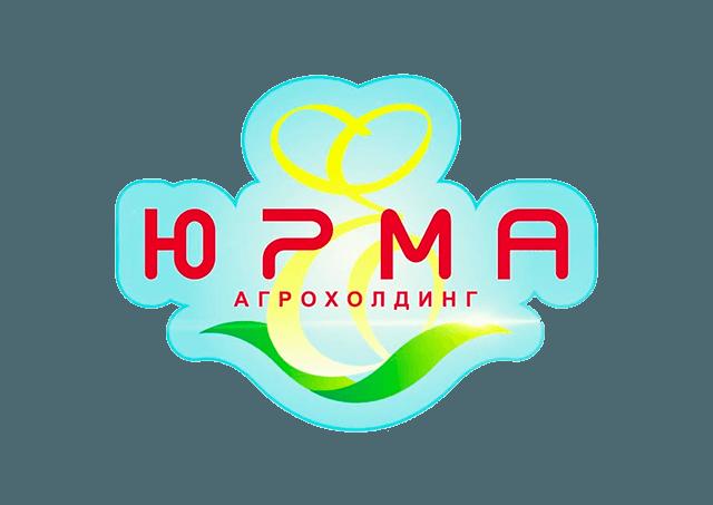 ООО «Агрохолдинг«Юрма»