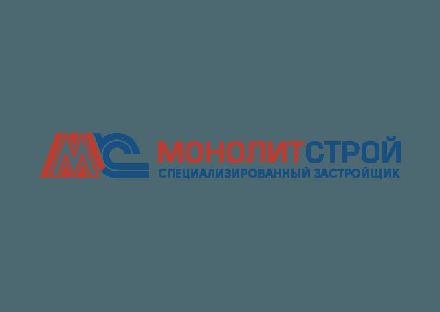 ООО «Специализированный застройщик «Монолитное строительство»