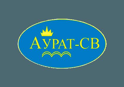ООО «Аурат-СВ»