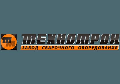 НПП «Технотрон», ООО