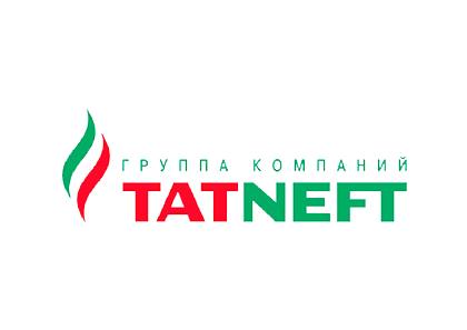 ПАО «Татнефть»