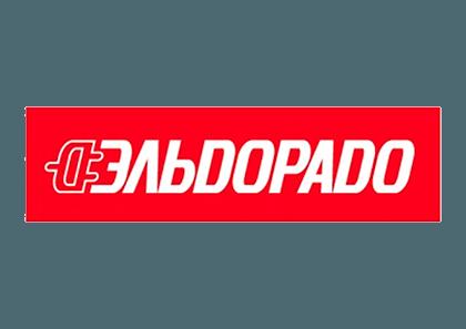 ООО «Эльдорадо»