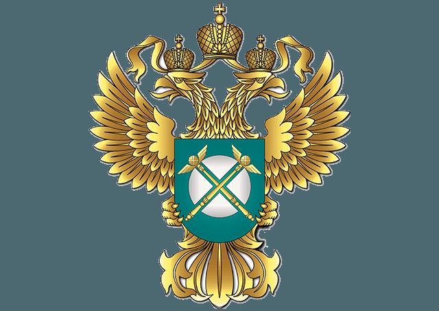 Федеральная антимонопольная служба по регионам России
