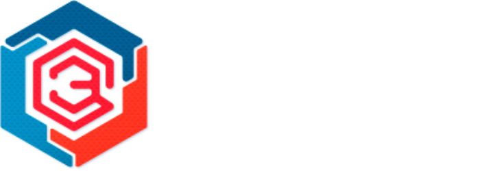 """Центр судебных и внесудебных экспертиз АНО """"НЭЦ"""""""